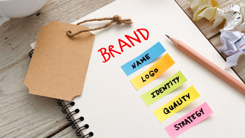 the art of brand naming The 8 principles of product naming even at the best of times, naming is a contentious and emotional business whether you're naming your baby, your boat, or your brand, the process can breed.